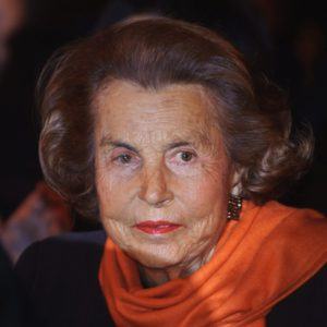 liliane-bettencourt_416x416
