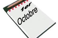1er-octobre