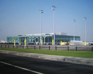 Liege_airport