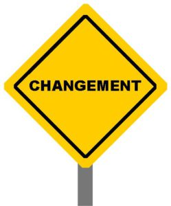 changement_