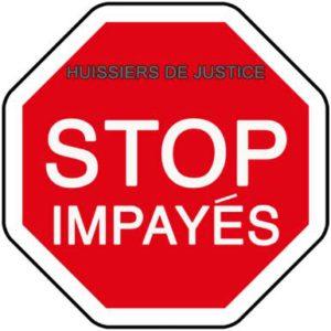 stop_impayes